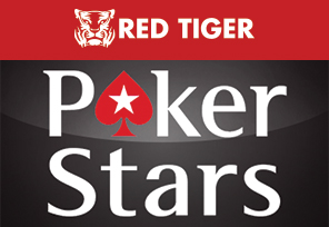 Roleta pokerstars red tiger gaming - 833159