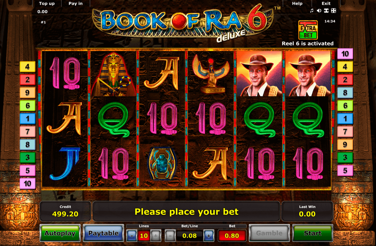 Slot machines gratis casinos Áustria - 374626