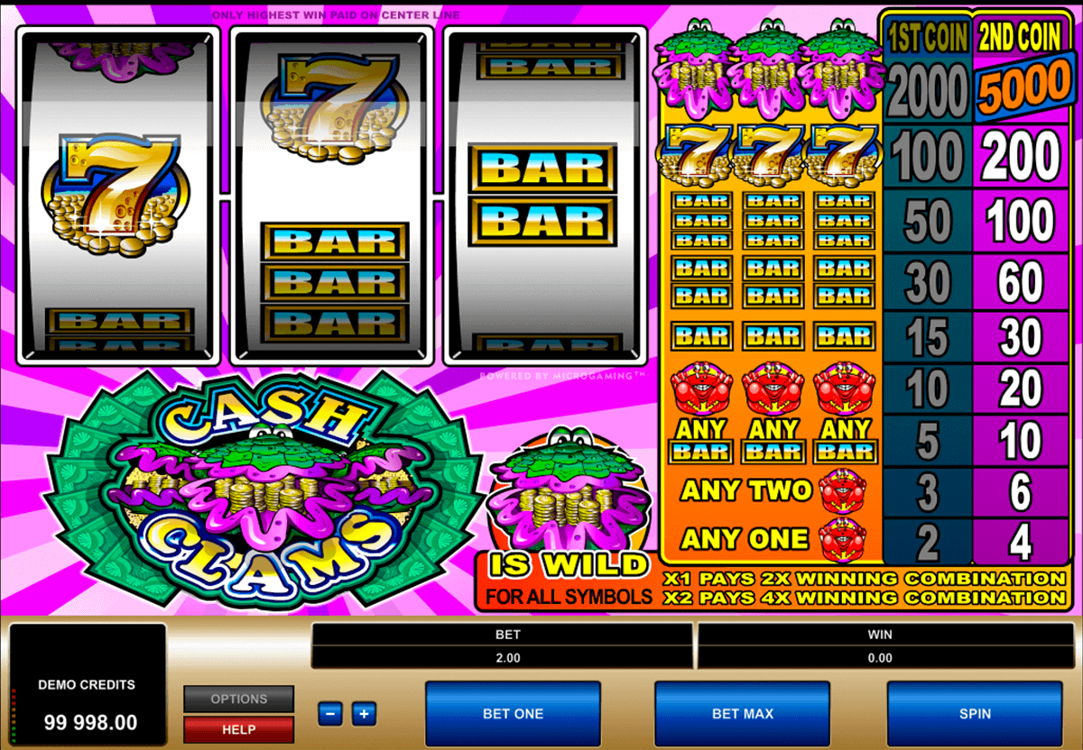 Slots casinos gratis microgaming Suécia - 687342