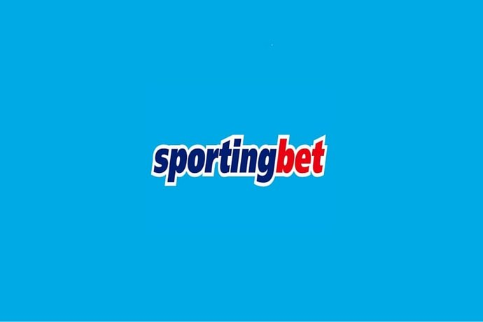 Sportingbet bet365 parceiros links - 893225