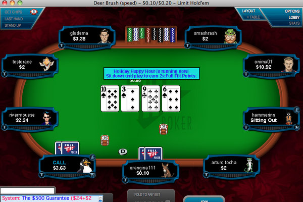 Sur games betboo poker - 780568