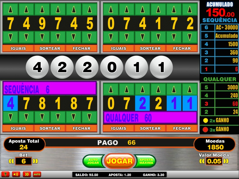 Video bingo champion forum cassino - 979464