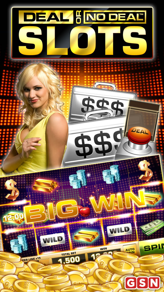 Video poker slots detetive vídeo bingo - 909268
