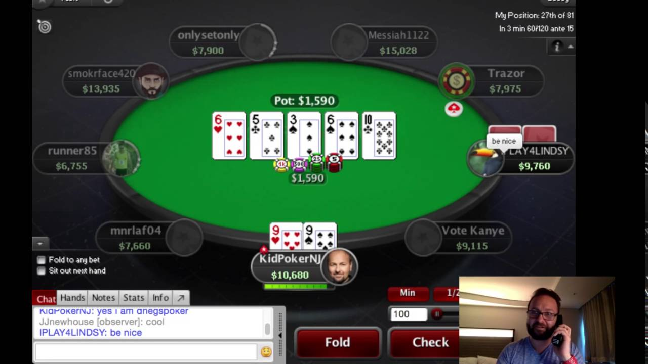 Www spinpalace net pokerstars online - 939207